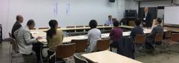 「不登校の解決策を探る」セミナー開催のお知らせ