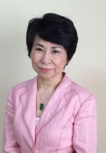 野田幸子さん